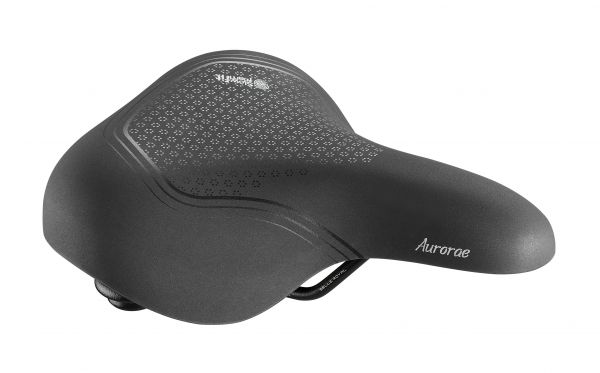 Selle Royal Aurorae Slow Fit Relaxed Unisex