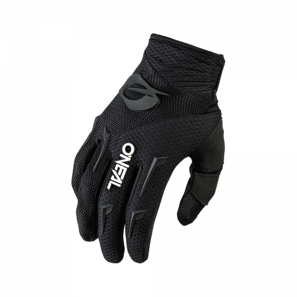Oneal Element Youth Glove black