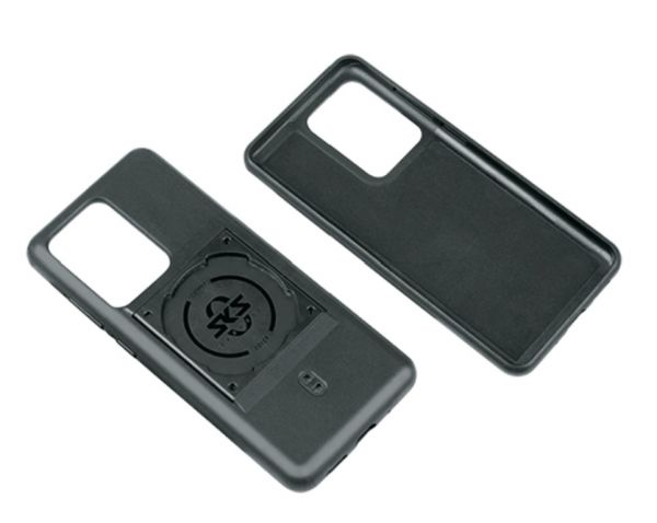 SKS Compit Cover Samsung S20 Ultra