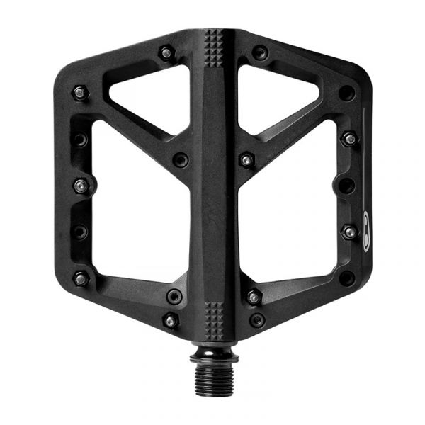 Crankbrothers Stamp 1 Small black