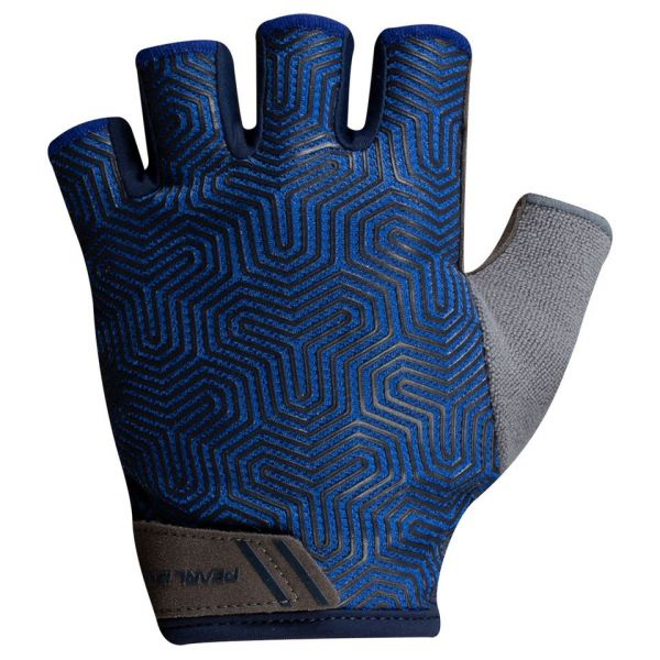 Pearl Izumi Launch Top Select Glove Gr.XL