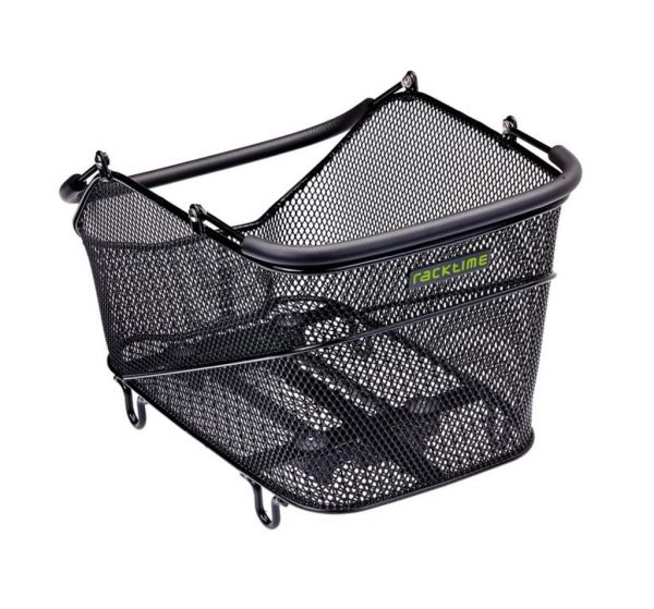 Racktime Bask-it Trunk Small 12l.