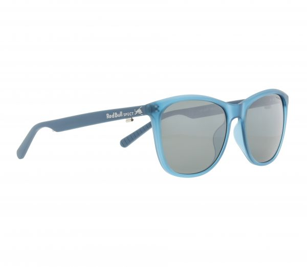 Red Bull Spect FLY-002P x´tal /green/silver